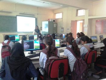 Instructions for Online Examination 2021