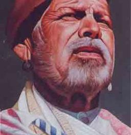 Sant Gadge Maharaj Birth Anniversary 2021